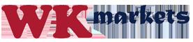 WKmarkets Pte Ltd
